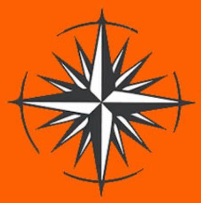 North Star Elite Systems.jpg