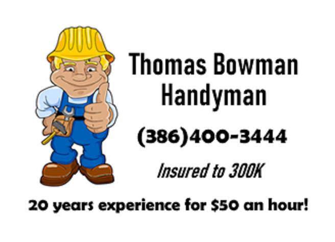 Thomas-Bowman-Handyman-Port-Orange-Fl-Logo.png