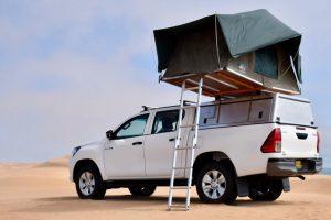 Toyota Camping 4x4.jpg
