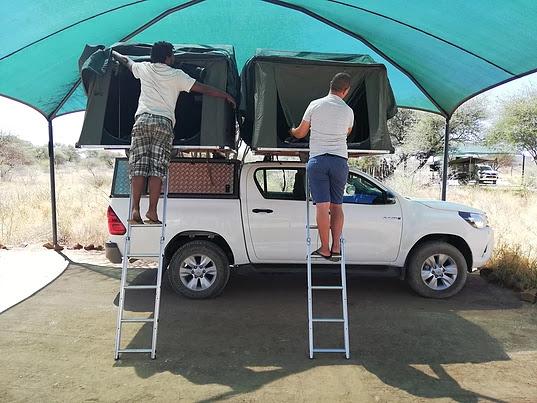 Toyota Campsing equipment.jpg
