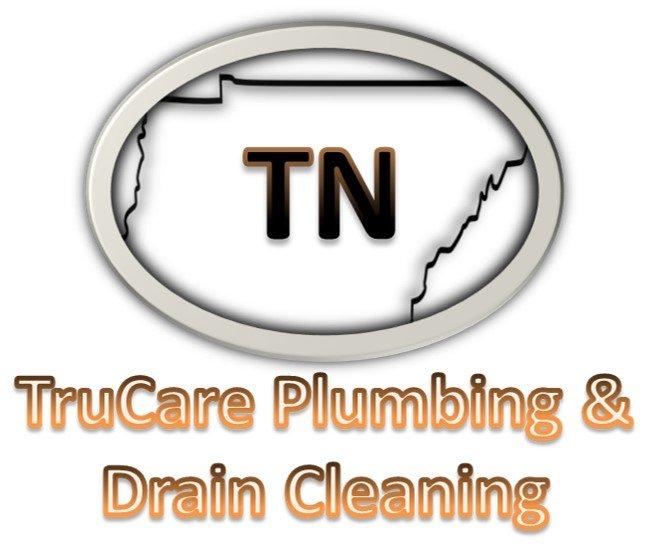 TruCare-Plumbing-and-Drain-Cleaning-Lebanon-TN.jpg