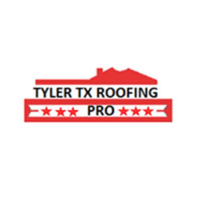 TylerTxRoofingPro.png