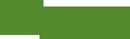 alligatr-logo.png