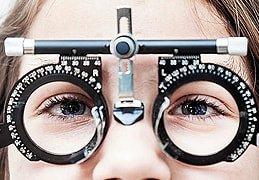 astigmatism-img.jpg