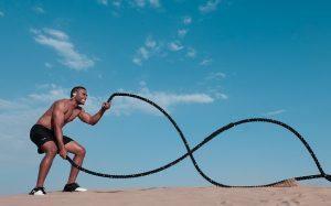 cardio workout.jpg
