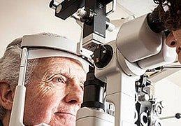 cataracts-img.jpg