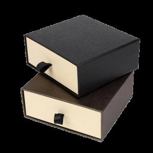 custom belt boxes.png