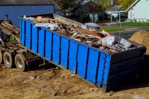 dumpster-rental-reno-nv_orig.jpg
