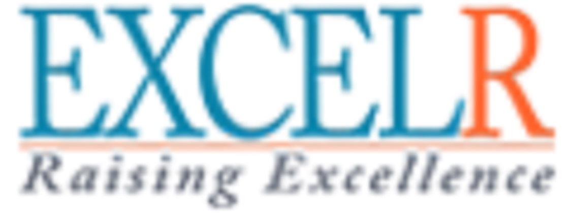 excelr-logo.jpg