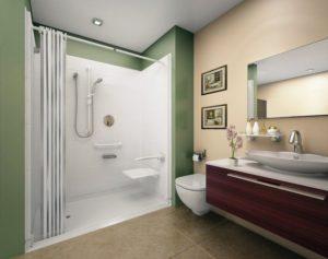 green-colors-inspiration-bathroom-design-ideas-.jpg