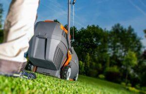 leander-landscaping-pros-lawn-mowing-1.jpg