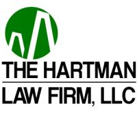 logo_1568054997_Charleston_Personal_Injury_Lawyer_200x200.jpg