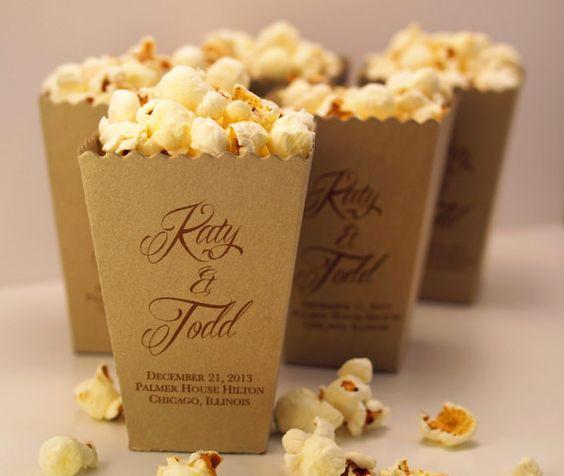 popcorn packaging boxes.jpg