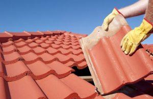 roof-repair-arizona.jpg