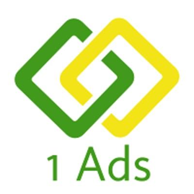 1 Ads.jpg