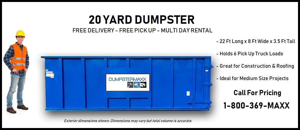 20 Yard Dumpster Rental - Dumpstermaxx.jpg