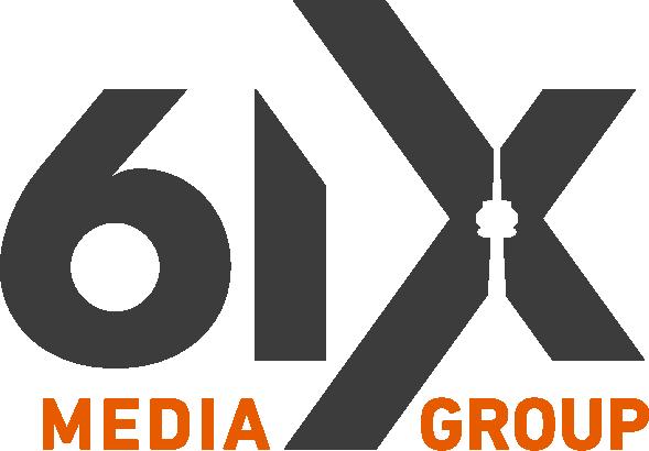 6IX Media Group Logo.png