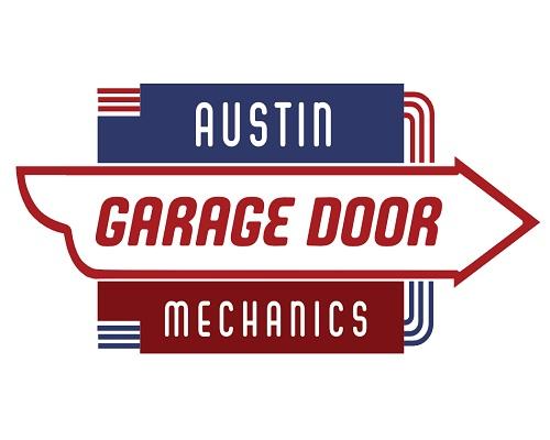 Austin Garage Door Repair Mechanics.jpg