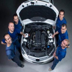 AutoRepairs&Services1.jpeg