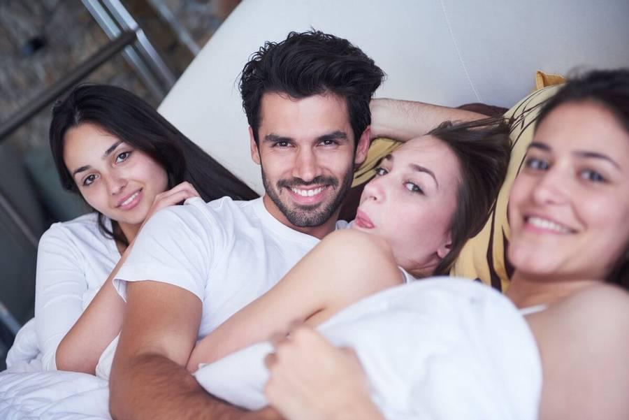Best-male-enhancement-solutions.jpg