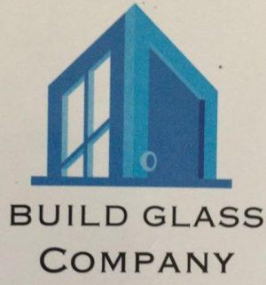 Build Glass Company.jpg