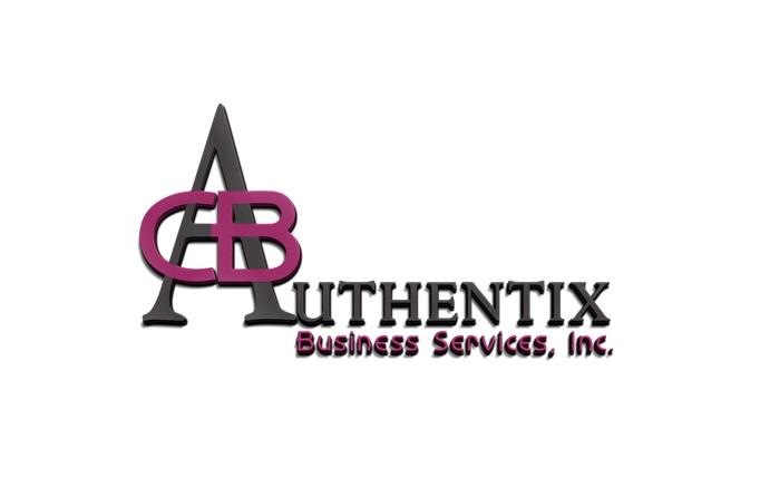 CBAuthentix-Logo.jpg