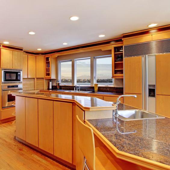 Cabinets&CountertopStores3.jpeg