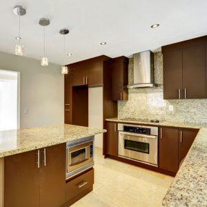 Cabinets&CountertopStores4.jpeg