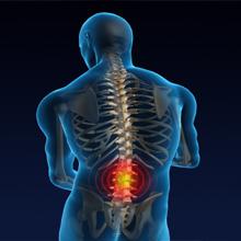 ChiropractorClinics2.jpeg