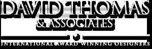 David Thomas & Associates logo.png