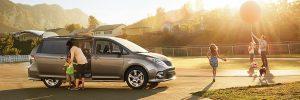 Economy-Car-Rental-Melbourne-Airpor-1500x500.jpg