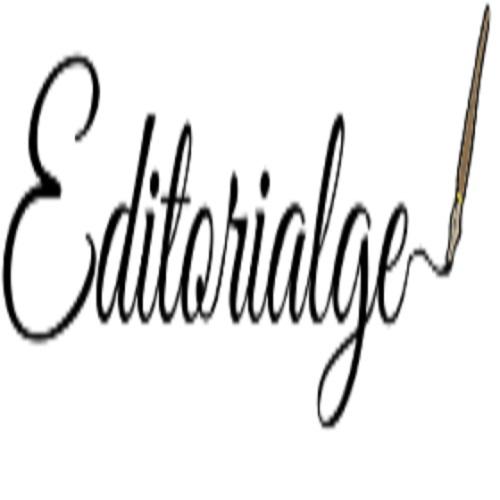 Editorialge-Logo.jpg