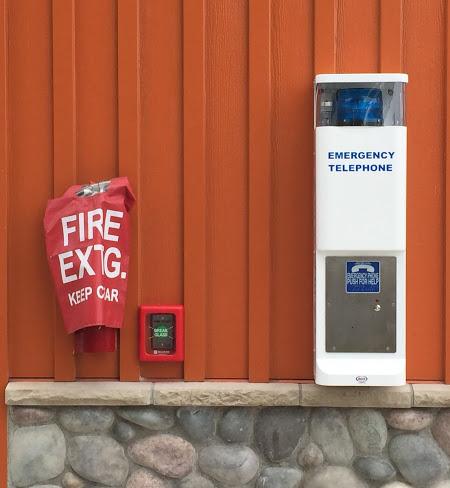 Emergency Fire Alarm.jpeg