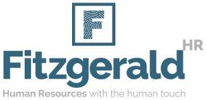 Fitzgerald-HR-Centred-with-Strapline.jpg