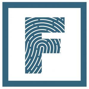 Fitzgerald-HR-Icon.jpg