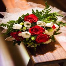 Florist3.jpeg