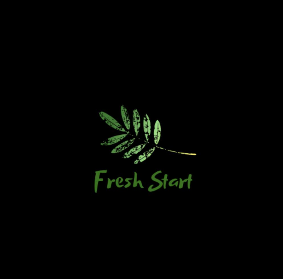 Fresh Start Garden Design.png