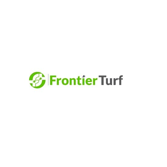 Frontier-Turf-0.jpg