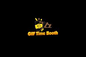 GIF-Time-sfp-1-1024x678.png