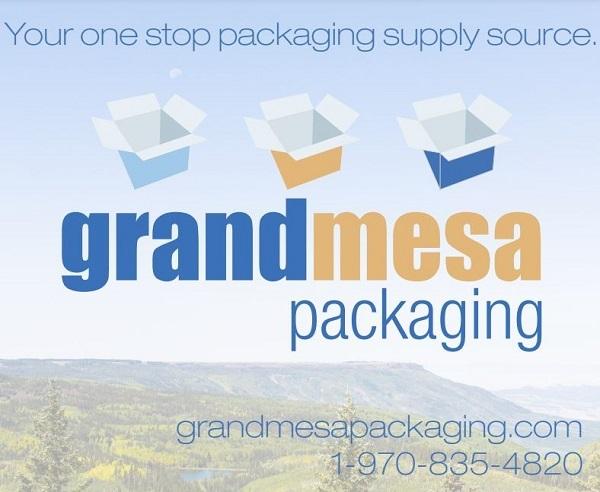 Grand Mesa Packaging.jpg