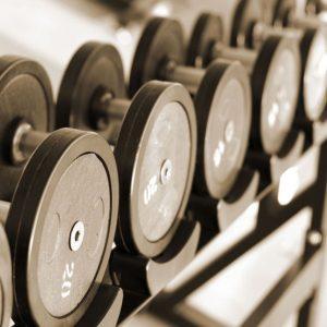 Gyms2.jpeg