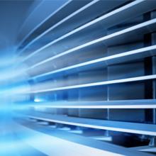 HeatingandAirConditioning1.jpeg