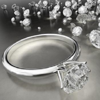 JewelryStore1.jpeg