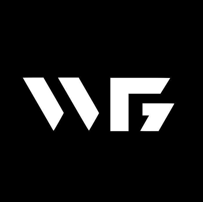 Logo Webgamma Montreal.jpeg