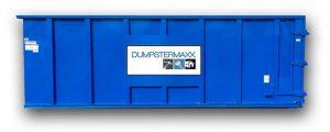 New Dumpstermaxx Size Pic.jpg