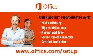 Office Setup 2_1.jpg