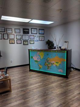 Philadelphia Holistic Clinic 2.jpg