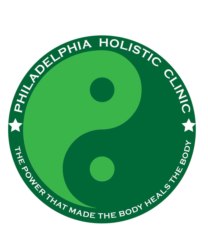 Philadelphia Holistic Clinic.jpg