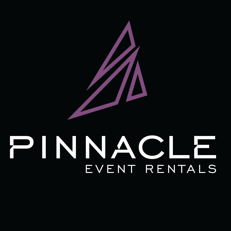 Pinnacle logo.jpg