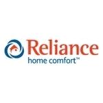 Reliance_20Home_20Comfort.jpg